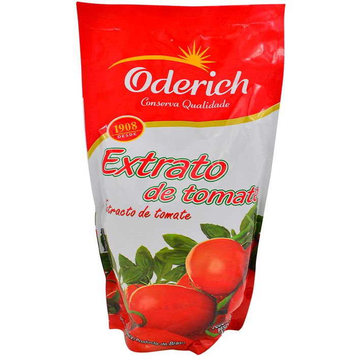 Extracto-de-tomate-Oderich-340-g