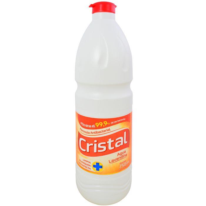 Solucion-Cristal