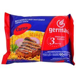 Pasta-tipo-ramen-Germani-carne-60-g
