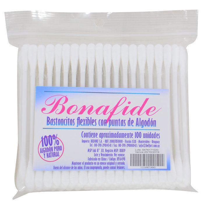 Cotonetes-Bonafide-100-un.