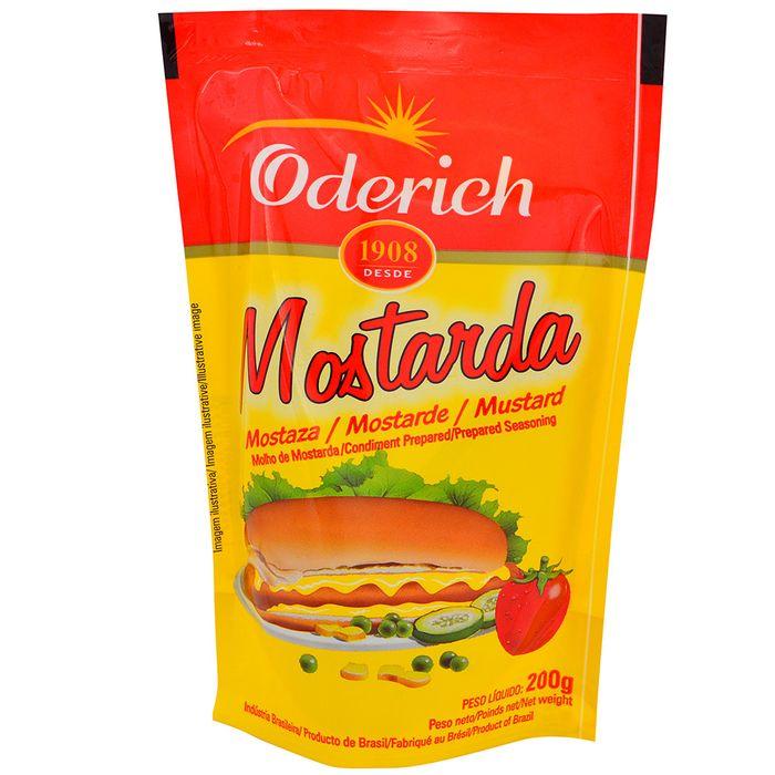Mostaza-Oderich-200-g