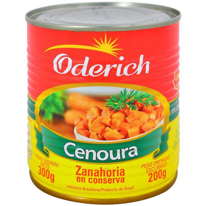 Zanahorias-Oderich-300-g