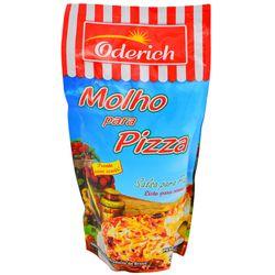Salsa-pizzera-Oderich-340-g