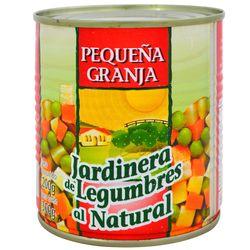 Jardinera-Pequeña-Granja-300-g
