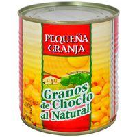 Choclo-en-grano-Pequeña-Granja-300-g