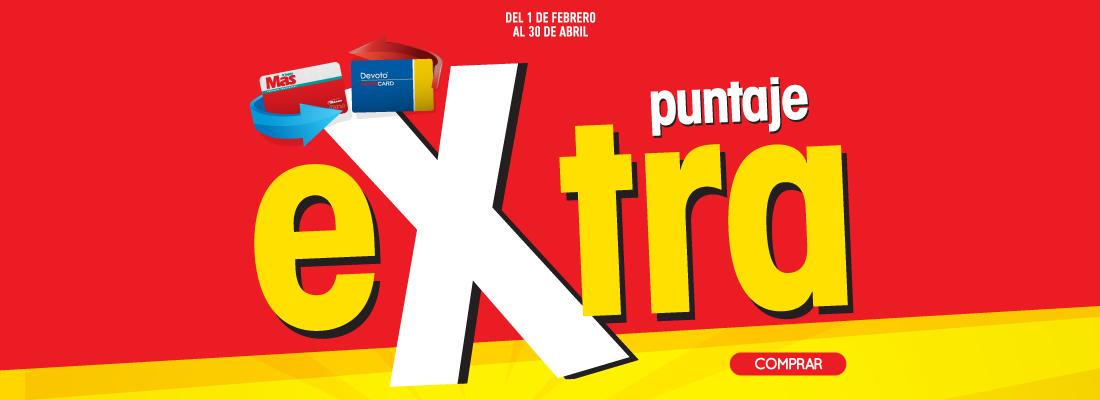 puntaje-extra-1100x400
