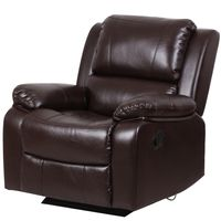 Sofa-Mod.-Recliner-1-cuerpo-negro