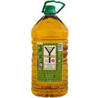 Aceite-oliva-Ybarra-5-L