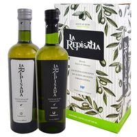Pack-aceite-de-oliva-extra-virgen-La-Repisada