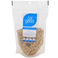 Semillas-mix-total-For-Good-150-g