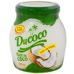 Aceite-de-coco-extra-virgen-Ducoco-200-cc