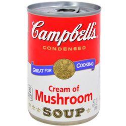 Sopa-concentrada-de-champiñones-Campbells-298-g