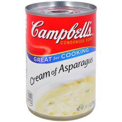 Sopa-concentrada-de-esparragos-Campbells-298-g