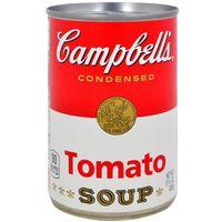 Sopa-de-tomate-Campbells-305-g