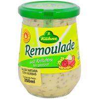 Salsa-tartara-con-hierbas-Kuhne-250-ml