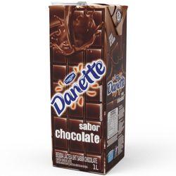 Leche-Chocolatada-Danette-1-L