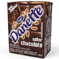 Leche-Chocolate-Danette-200-cc