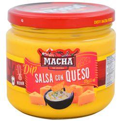 Salsa-dip-con-queso-Macha-315-g