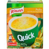 Sopa-pollo-Knorr-quick-5-un.