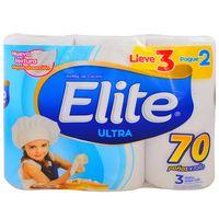 Rollo-de-cocina-Elite-Ultra-3-x-2