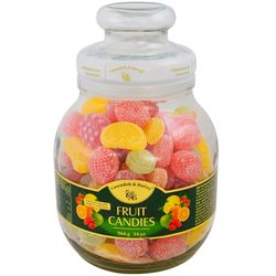 Caramelos-Cavendish-Fruits-Candies-966-g
