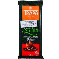 Chocolate-con-stevia-trapa-negro-75-g