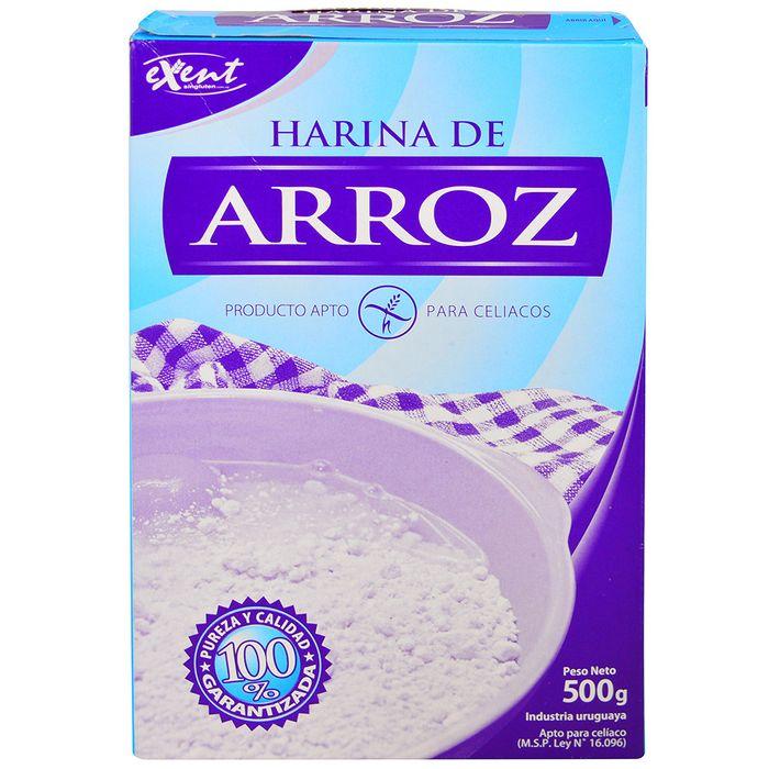 Harina-de-arroz-Exent-500-g
