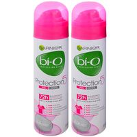Pack-2-un.-desodorante-Bi-O-proteccion-fem.