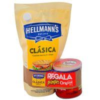 Mayonesa-Hellmann-s-1000-cc---Pringles-37-g