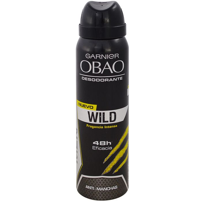 Desodorante-Obao-masculino-salvaje-150-ml