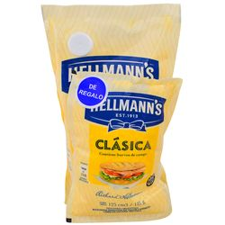 Mayonesa-Hellmann-s-500-cc---Hellmann-s-125-cc