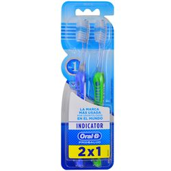 Pack-2x1-Oral-B-indicator-40-med