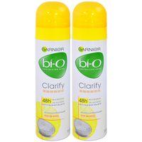Pack-2-un.-desodorante-Bi-O-Clarify-afina-fem