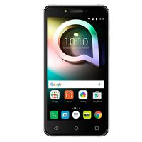 ALCATEL-Shine-Lite-5080A-negro