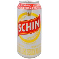 Cerveza-Schin-473-ml
