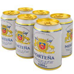Cerveza-Norteña-473-ml-6-un.