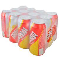 Cerveza-Brahma-473-ml-12-un.
