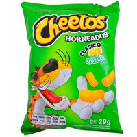 Cheetos-queso-29-g
