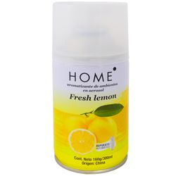 Desodorante-de-ambiente-Home-lemon-repuesto