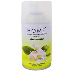 Desodorante-ambiente-Home-jasmine-repuesto