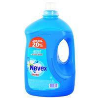Detergente-liquido-Nevex-Matic-4-L-4x3-un.