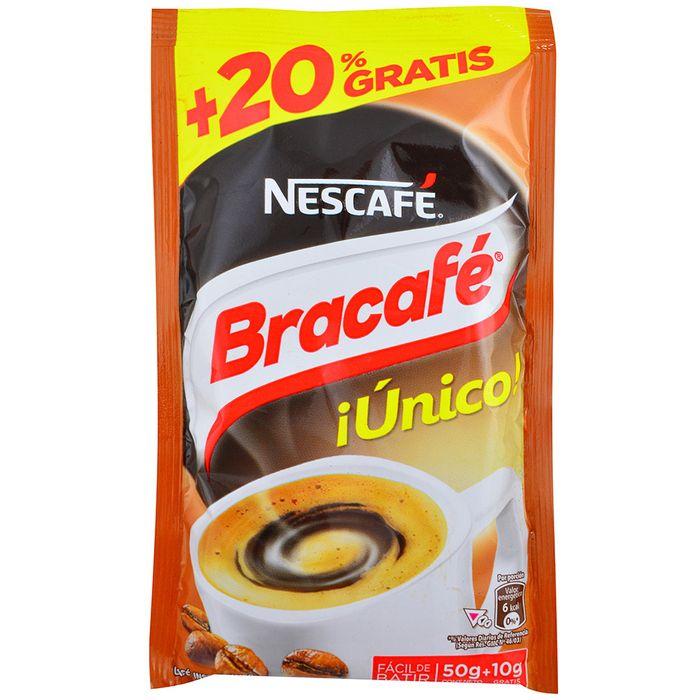 Cafe-instantaneo-Bracafe-60-g