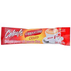 Cappuccino-Colcafe