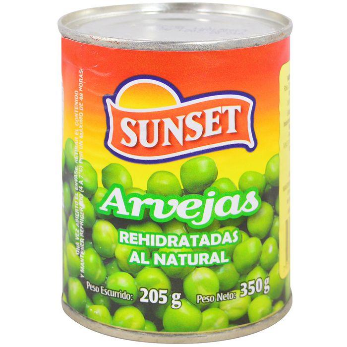 Arvejas-Sunset-300-g