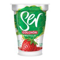 Yogur-Ser-con-Colchon-de-Frutillas-175-g