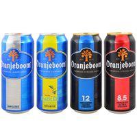 Cerveza-Oranjeboom-500-ml-4-un.