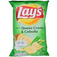 Papas-fritas-Lay-s-queso-y-cebolla-95-g