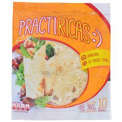 Tortillas-Practiricas-380-g