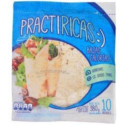 Tortillas-Practiricas-bajas-calorias-380-g