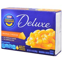 Macaroni---Cheese-deluxe-420-g